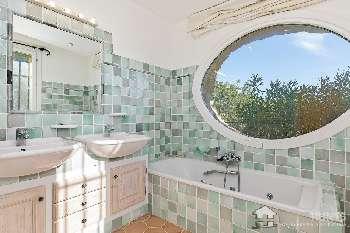 Vence Alpes-Maritimes villa photo 4811133