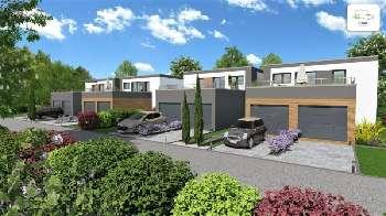 Berstheim Bas-Rhin apartment picture 4805513
