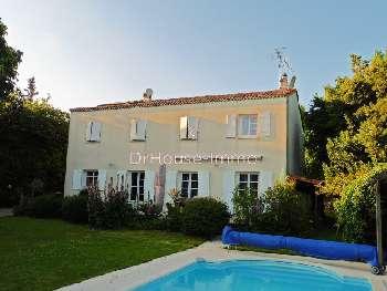 Cognac Charente huis foto 4813909