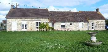 Alençon Orne maison photo 4812183