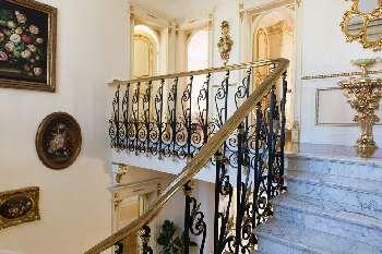 Cagnes-sur-Mer Alpes-Maritimes villa picture 4810832