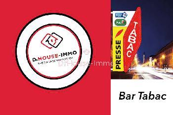 Avessac Loire-Atlantique commercial picture 4782415