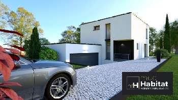 Baltzenheim Haut-Rhin huis foto 4798684