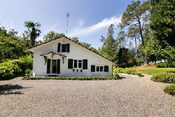 Ossages Landes house picture 4797958