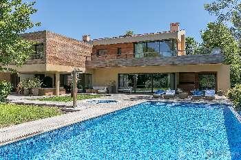 Seillans Var villa photo 4810325