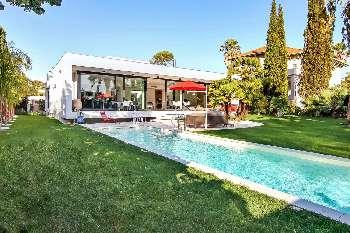 Anthéor Var villa picture 4810126