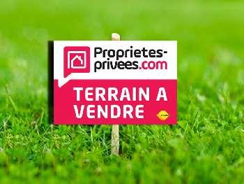 Sansais Deux-Sèvres terrein foto 4794194