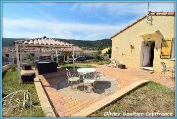 Lézignan-Corbières Aude Haus Bild 4818925