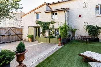 Faye-la-Vineuse Indre-et-Loire house picture 4797968