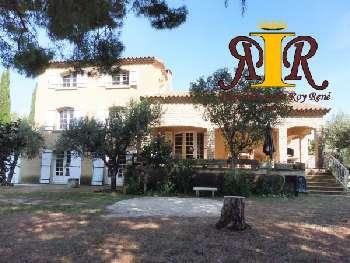 Saint-Gilles Gard huis foto 4797563