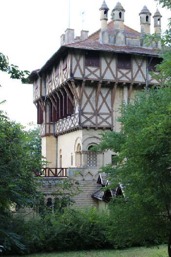 Bergerac Dordogne propriété photo 4808771