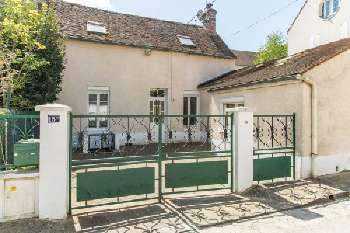 Montargis Loiret house picture 4797860