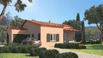 Castellane Alpes-de-Haute-Provence huis foto 4799938