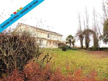 Eymet Dordogne villa picture 4812290