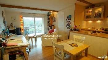 Orvilliers Yvelines appartement foto 4797897