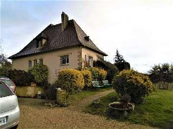Bergerac Dordogne maison photo 4836071