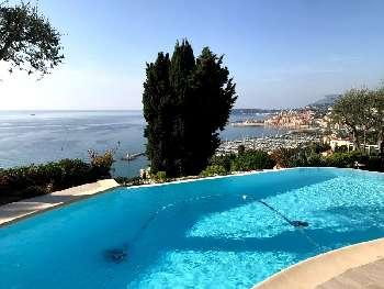 Menton Alpes-Maritimes house picture 4807869