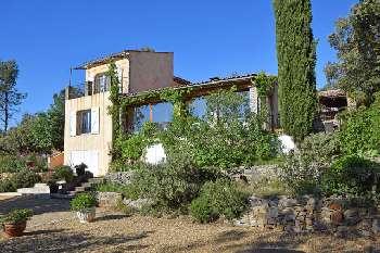 Carcès Var villa picture 4807158