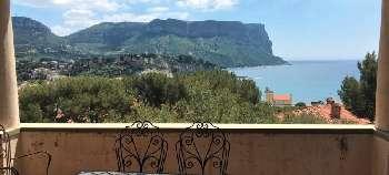 Les Loges-Saulces Calvados villa picture 4809566