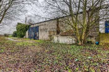 Feuquières-en-Vimeu Somme house picture 4834861
