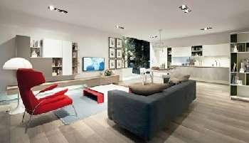Sierentz Haut-Rhin apartment picture 4806276