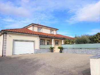 Vienne Isère house picture 4798309