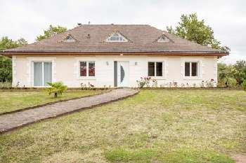 Chinon Indre-et-Loire house picture 4798011