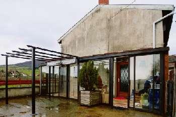Saint-Chamond Loire huis foto 4798139