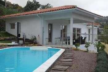 Bagnols-en-Forêt Var villa picture 4807119