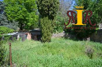 Montfort-sur-Argens Var terrain picture 4797695