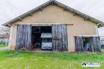Prigonrieux Dordogne house picture 4798103