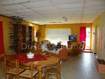 Bonnétable Sarthe maison photo 4812450