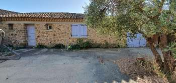Bizanet Aude house picture 4793769