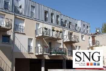 Saint-Quentin Aisne appartement photo 4796471