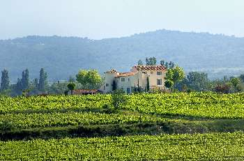 Vaucluse Doubs propriété photo 4808761