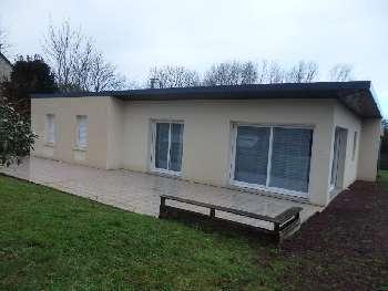 Plouézec Côtes-d'Armor house picture 4792811