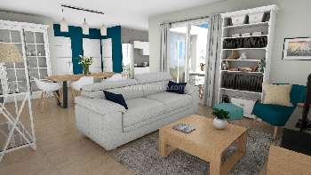 Morestel Isère apartment picture 4795967