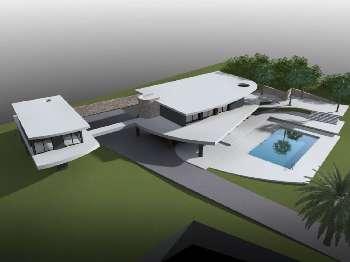 Anthéor Var villa picture 4810128