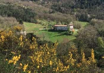 Chalabre Aude villa foto 4810502