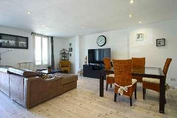 Digne-Les-Bains Alpes-de-Haute-Provence apartment picture 4794312