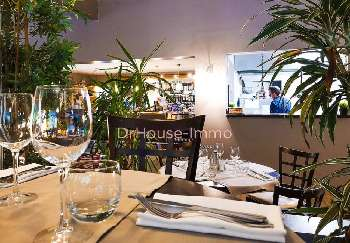 Grenoble Isère bedrijfsruimte/ kantoor foto 4812418