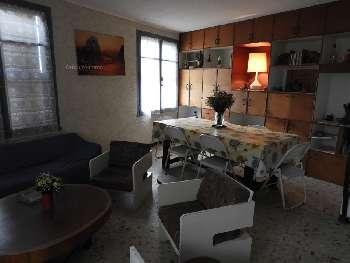 Boutenac Aude huis foto 4813282