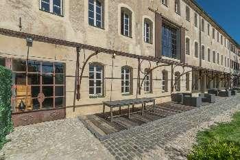 Seillans Var villa photo 4811777