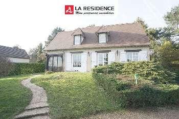 Saint-Gervais Val-d'Oise house picture 4785162