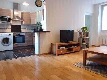 Vernon Eure appartement foto 4797229