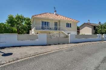 Availles-Limouzine Vienne house picture 4797905
