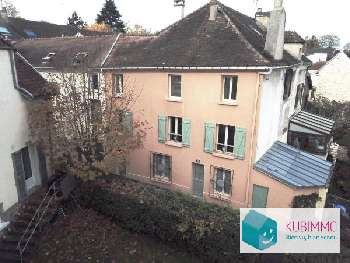 Chambourcy Yvelines house picture 4797843