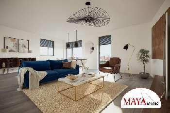 Rosenau Haut-Rhin apartment picture 4796374
