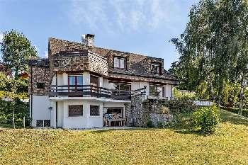 Publier Haute-Savoie huis foto 4807488