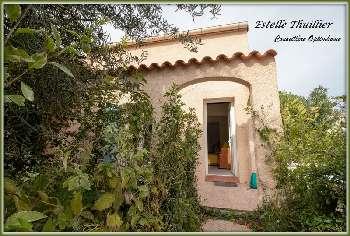 Villeneuve-de-la-Raho Pyrénées-Orientales villa picture 4806704